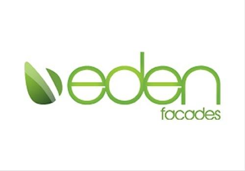 BRANDING_Eden_Logo