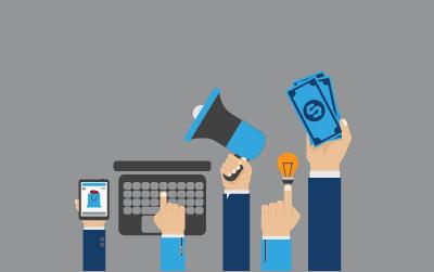 Digital_Marketing_2.png