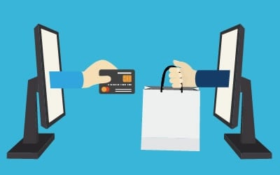 ecom-transaction.jpg