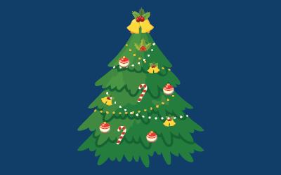 Christmas4.png