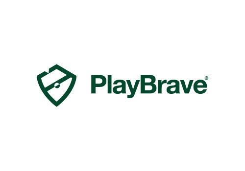 ECOMMERCE_PlayBrave_Logo