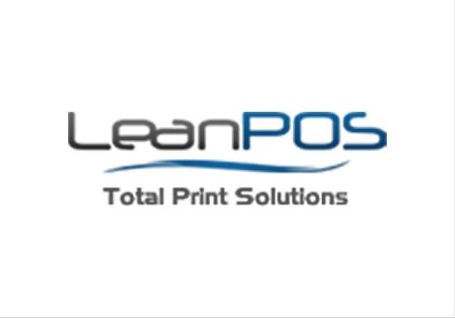 GRAPHIC_LeanPOS_logo