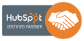 HubSpot-certified-partner-2