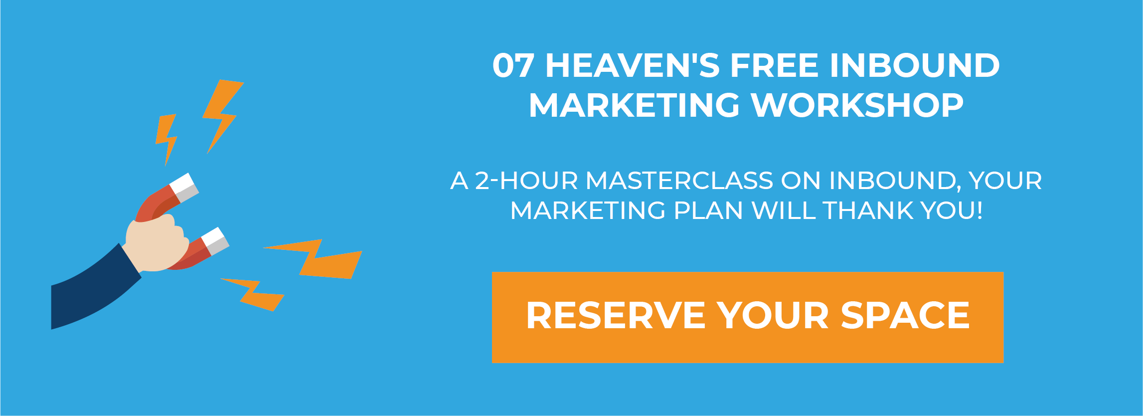 InboundMarketingWorkshop_07Heaven_CTA-01