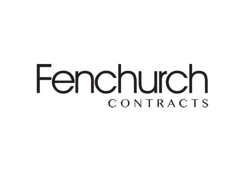 PRINTING_Fenchurch_Logo
