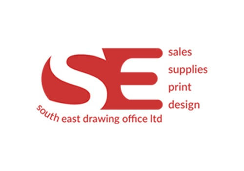SEO_SEDO_Logo