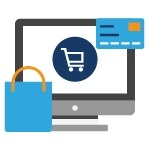 SERVICES_ecommerce