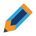 SERVICES_graphic_design