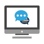SERVICES_social_media_management