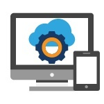 SERVICES_software_development