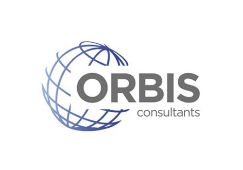 SOCIAL_MEDIA_Orbis_Logo