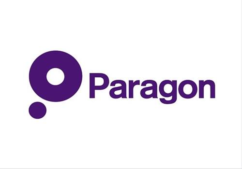 SOFTWARE_Paragon_Logo