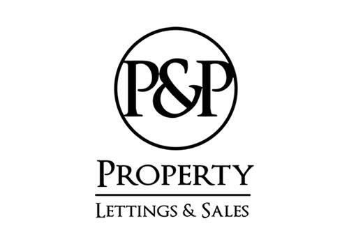 WEB_HOSTING_PP_Logo