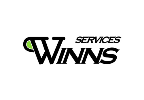 VIDEO_Winns_Logo.jpg