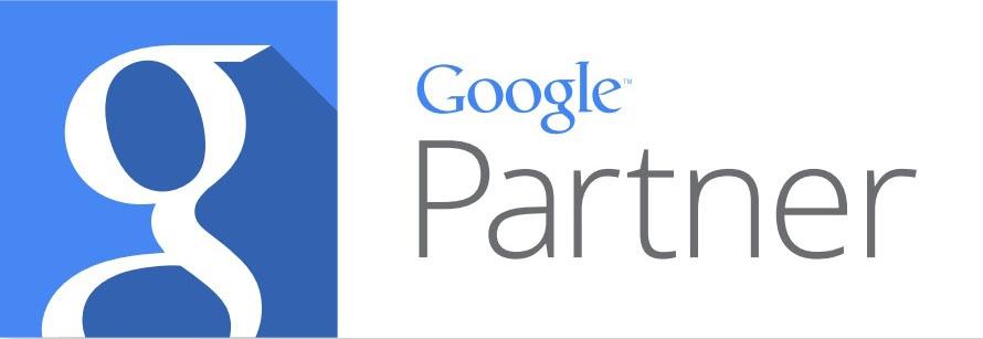 google-adword-badge-0original