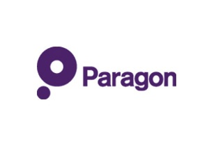paragonbrokers_growth_testimonial