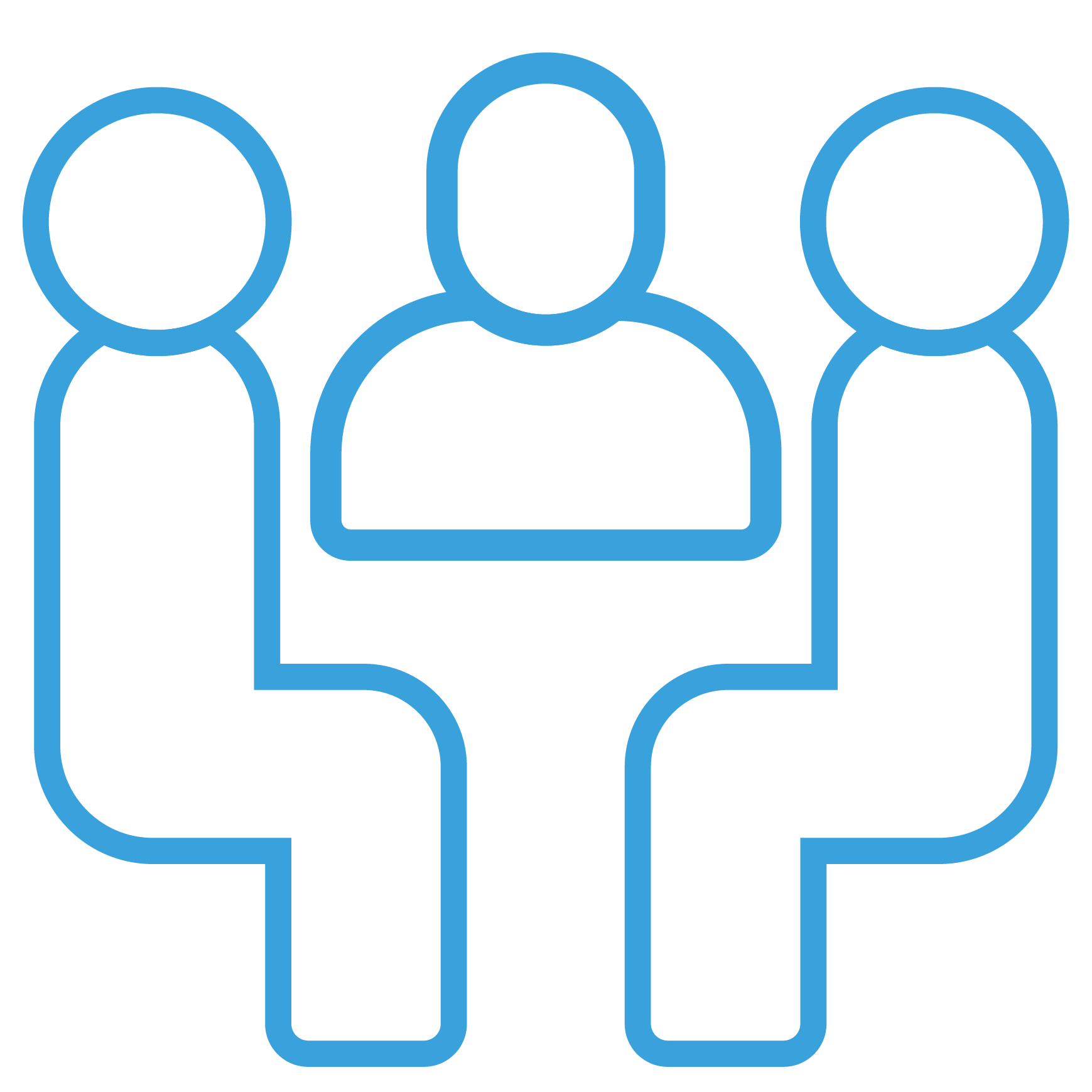 07_AttendMeetings_Icon-01-01