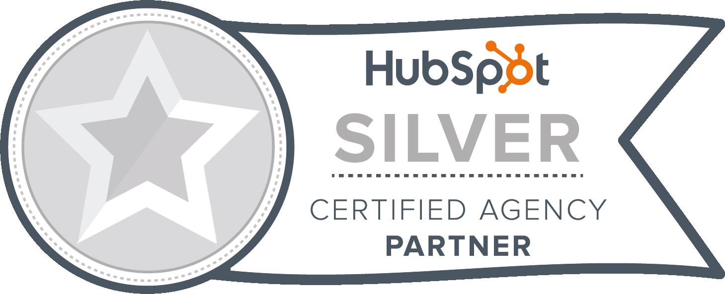 07_HubspotSilverPartner-Logo