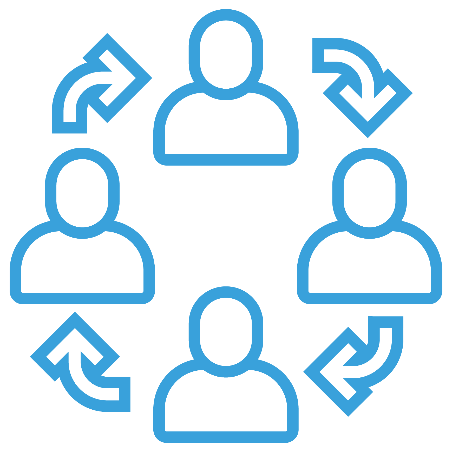 07_Networking_Icon-01-01