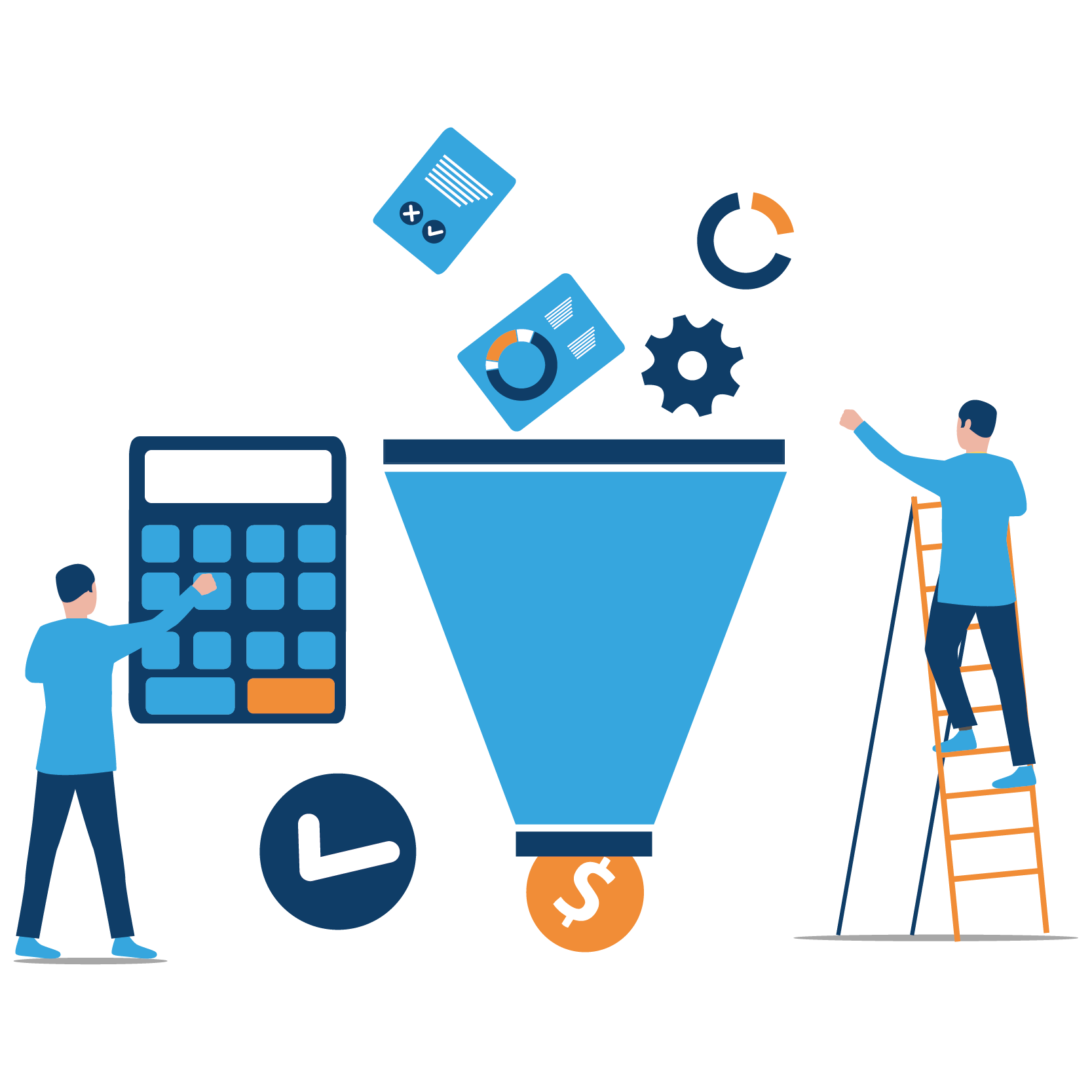07_SalesFunnel_Icon-01-01