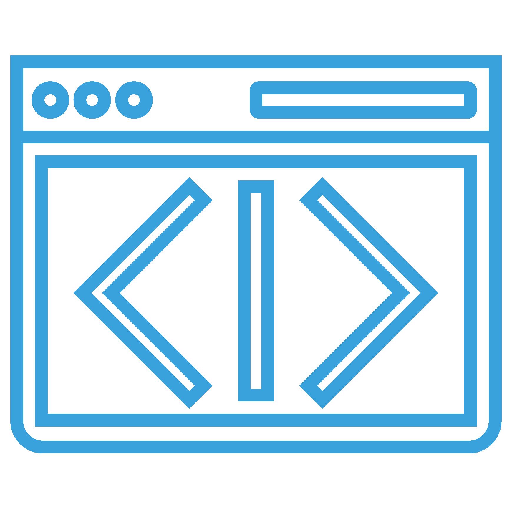 07_SoftwareDevelopment_Icon-01-01