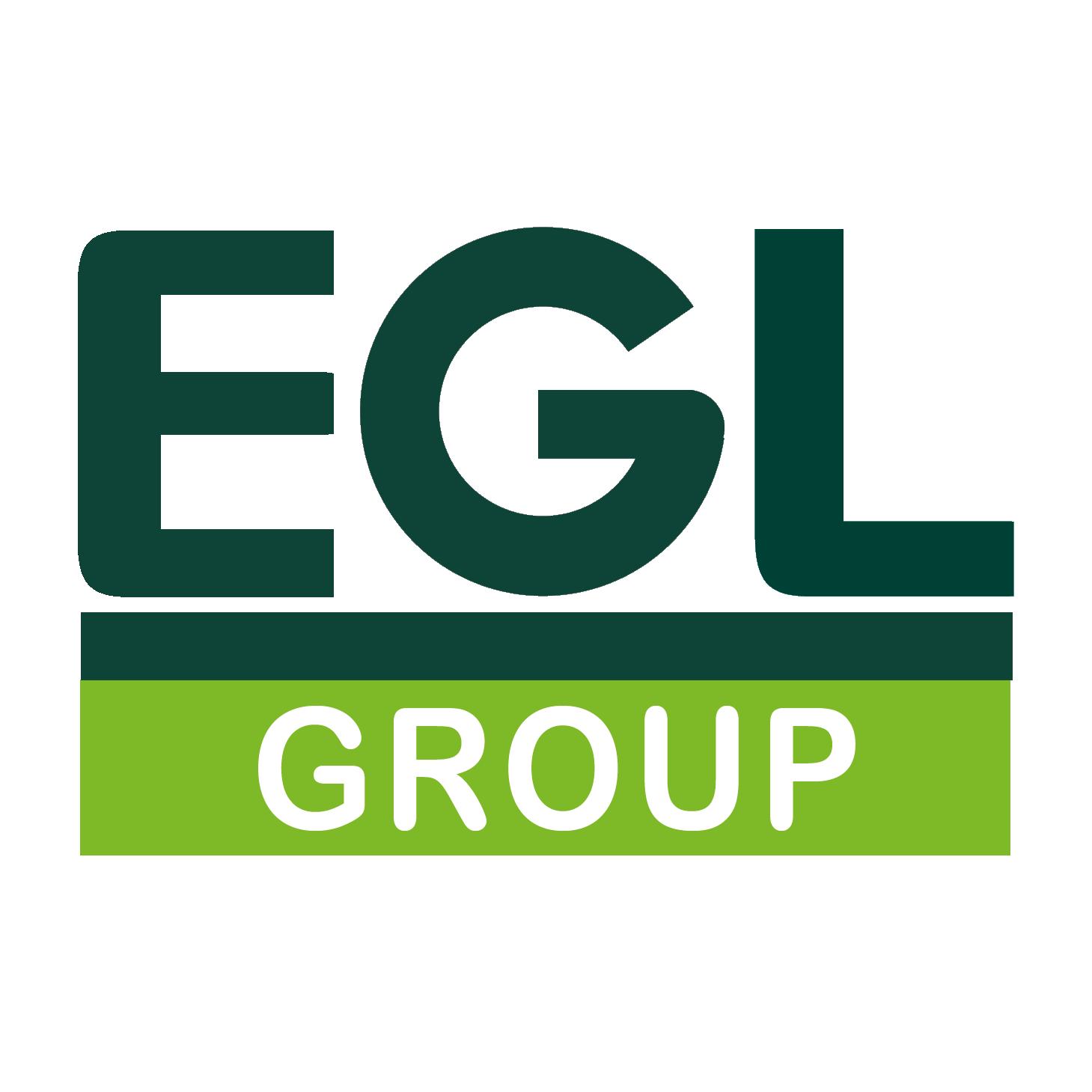 07_Testimonial_EGL-Logo-01