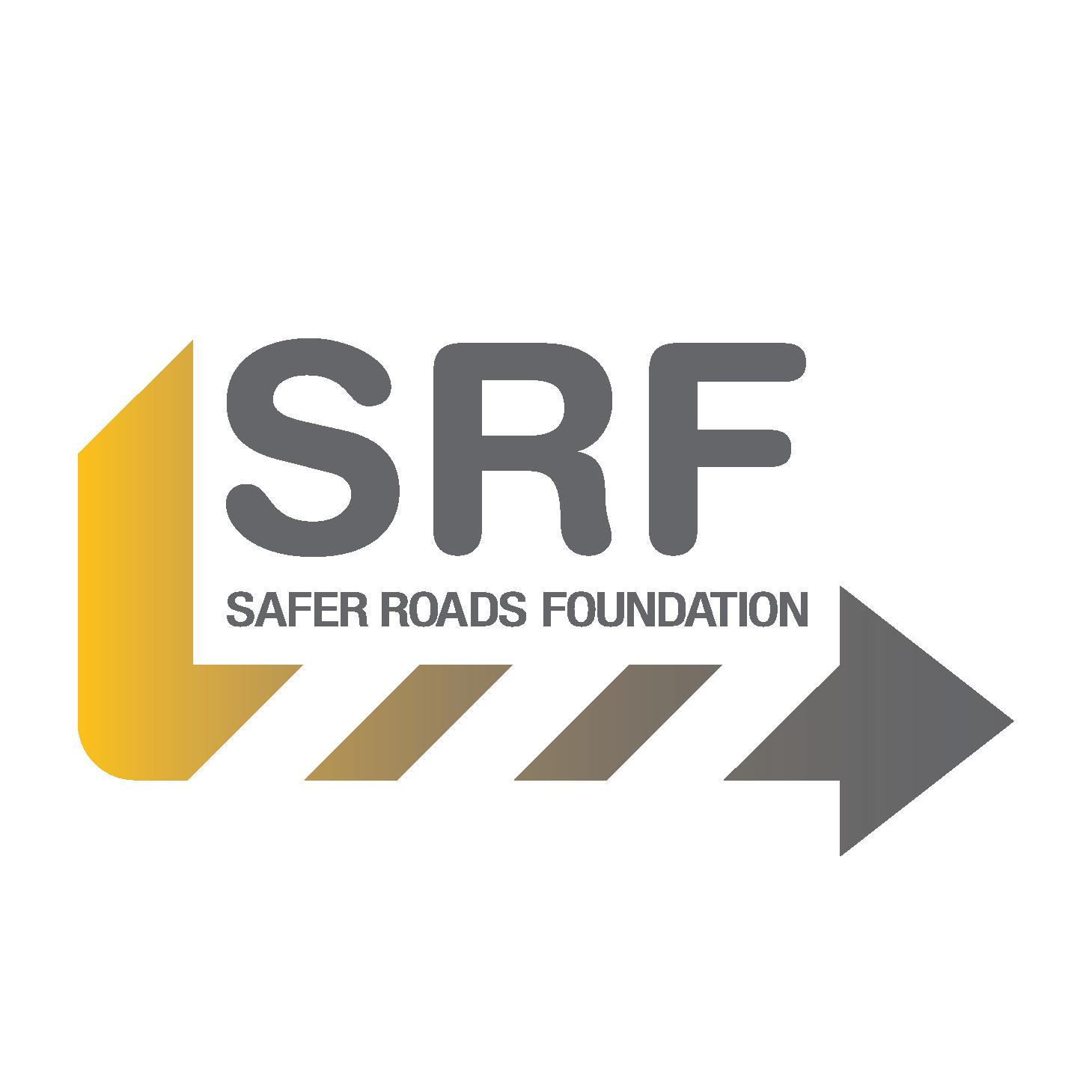 07_Testimonial_SRF-Logo-01