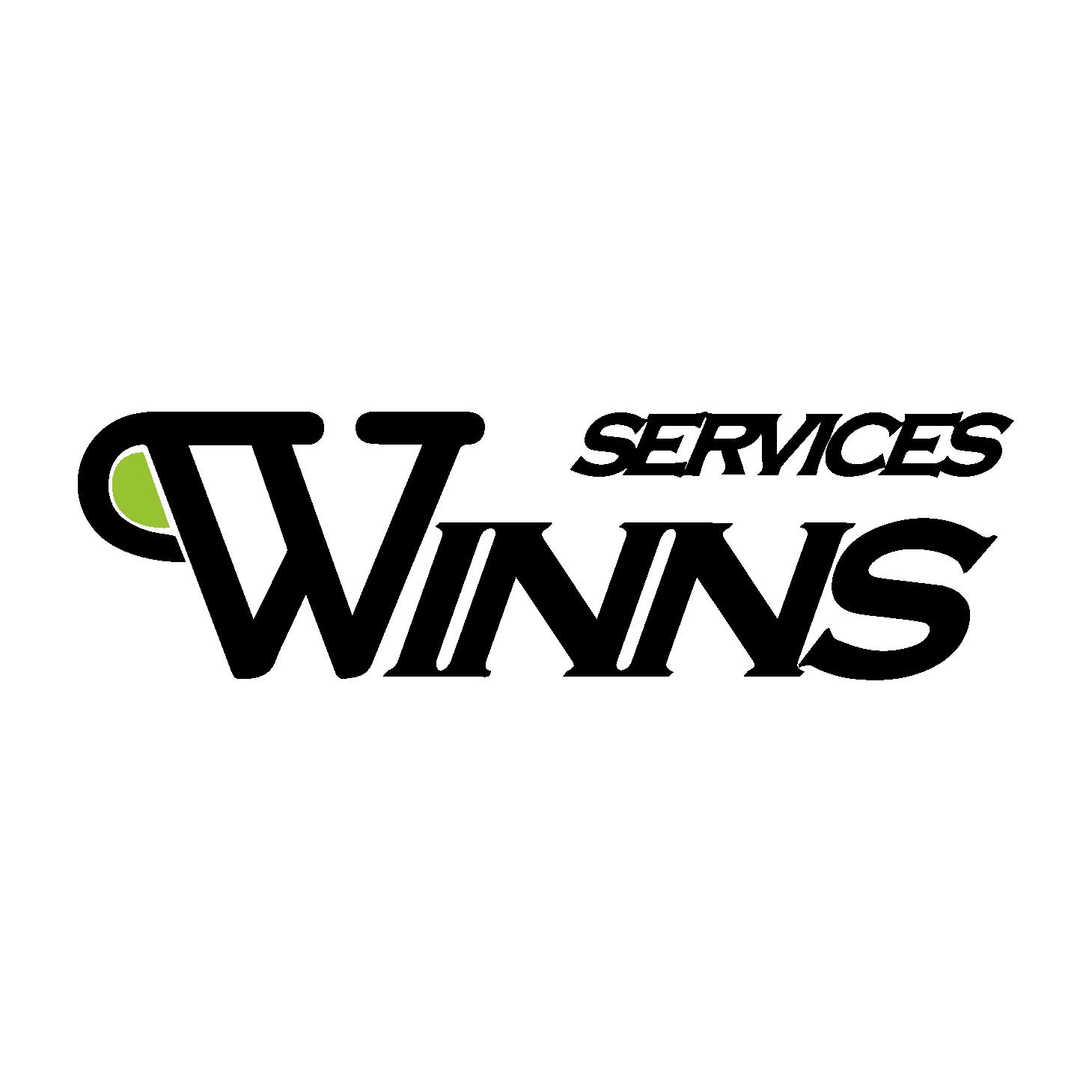 07_Testimonial_WINNS-Logo-01