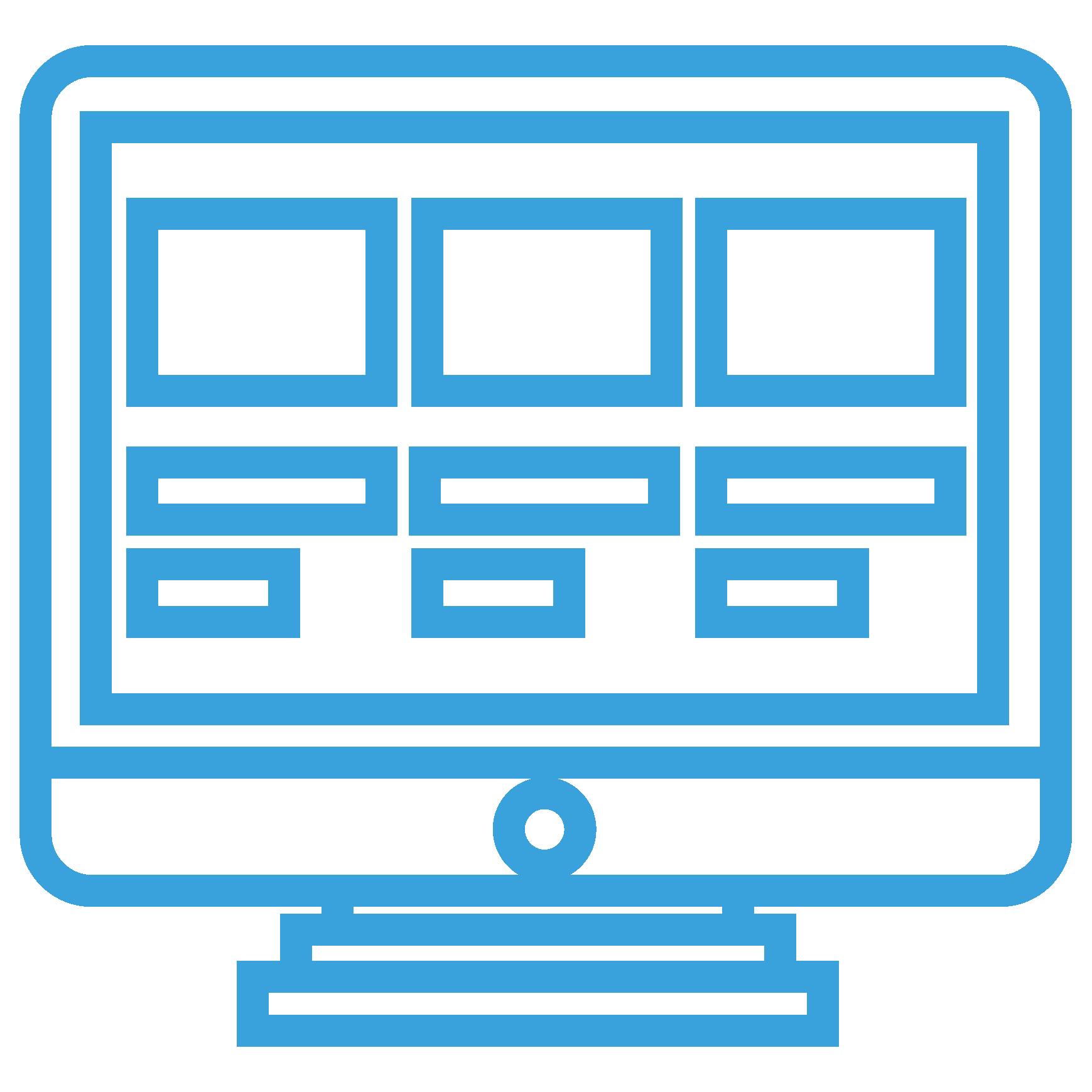 07_WebDesign_Icon-01-01