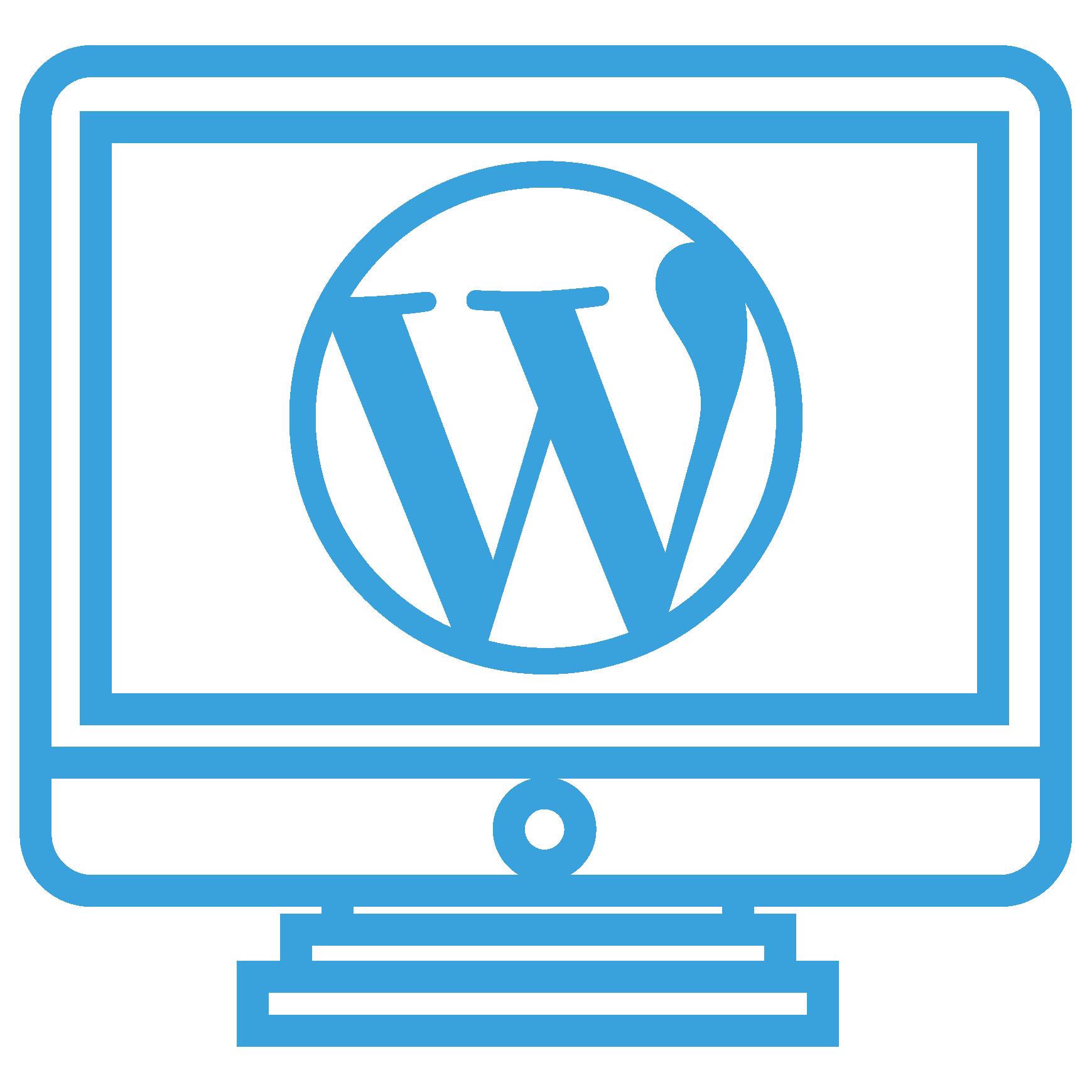 07_WordpressWebsite_Icon-01-01