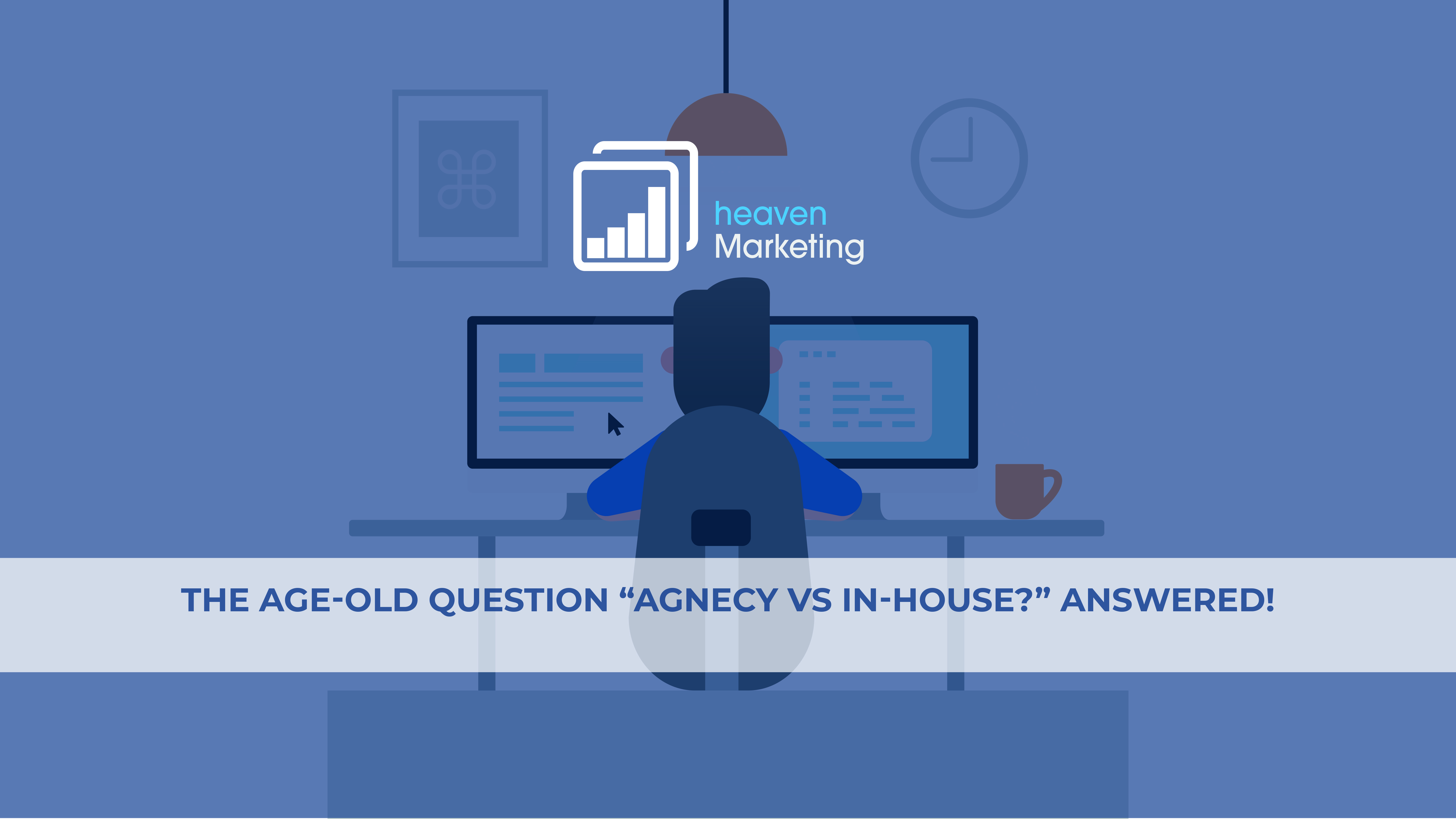 2) 07_BLOG IMAGE_Agency_vs_InHouse