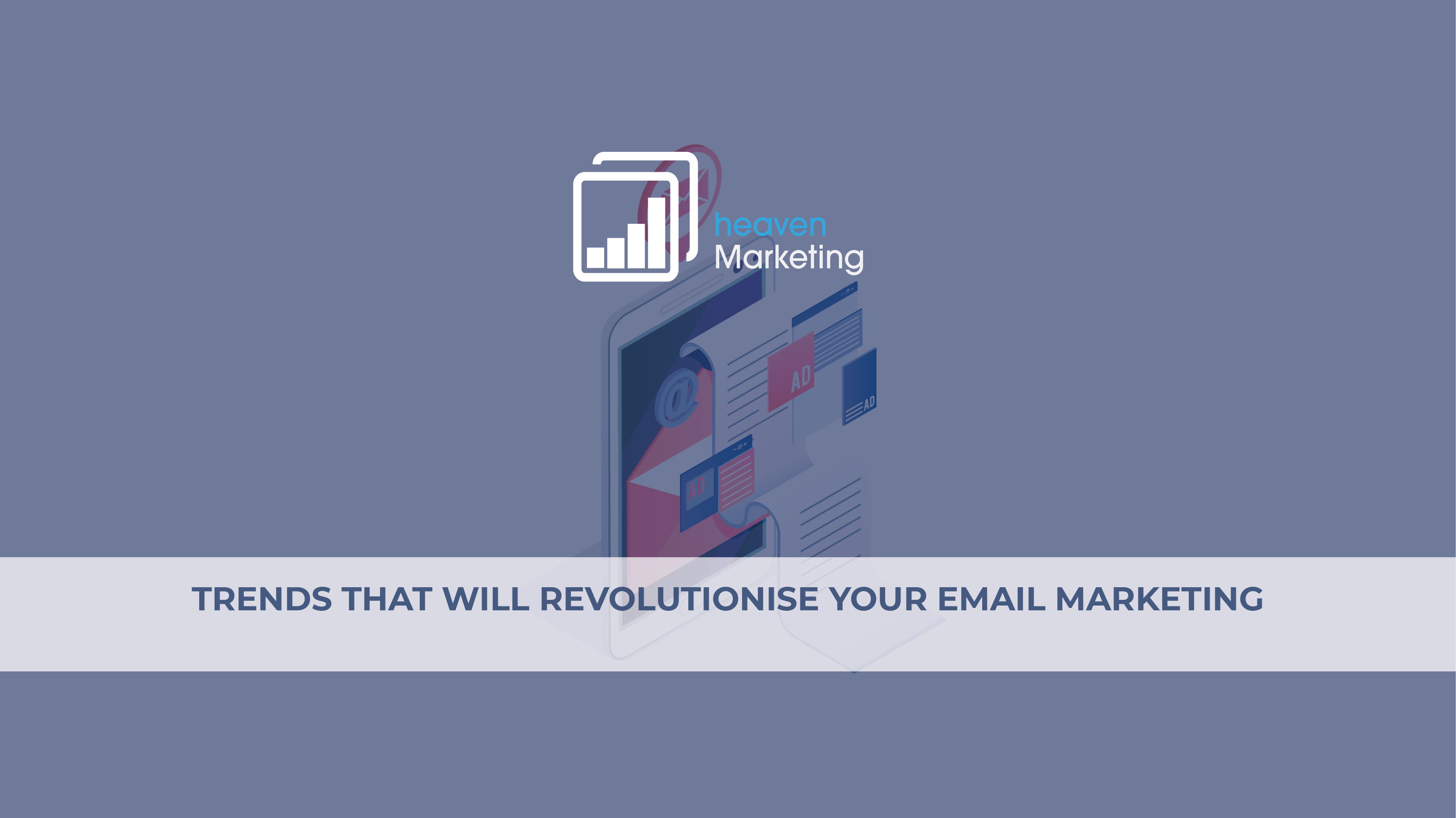 7) 07_BLOG IMAGE_Email Marketing-01