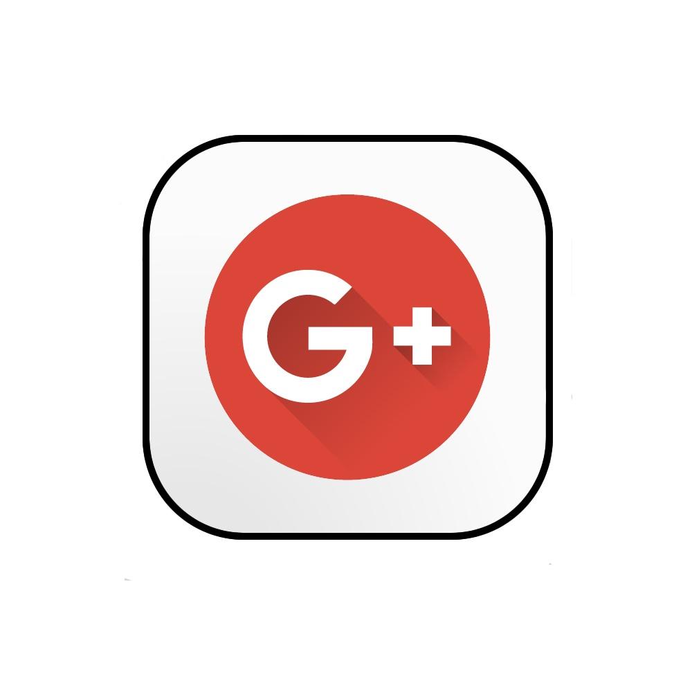 Google Plus-2
